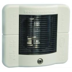 Hella 2010 Heklicht Wit - 2NM - 12V Lamp - Flushmount - Wit