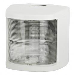 Hella Navigatielicht 2984 - Hek Wit - 2NM - 12V Lamp - Wit