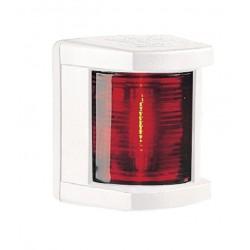 Hella Navigatielicht 3562 - BB Rood - 1NM - 12V Lamp - Wit