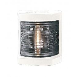 Hella Navigatielicht 3562 - Hek Wit - 1NM - 12V Lamp - Wit