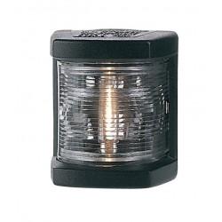 Hella Navigatielicht 3562 - Hek Wit - 1NM - 12V Lamp - Zwart