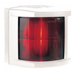 Hella Navigatielicht 2984 - BB Rood - 2NM - 12V Lamp - Wit