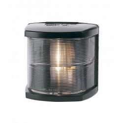 Hella Navigatielicht 2984 - Hek Wit - 2NM - 12V Lamp - Zwart