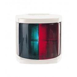 Hella Navigatielicht 2984 - SB & BB 2-Kleuren - 2NM - 12V Lamp - Wit