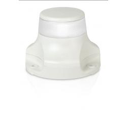 Hella NaviLED - 360° Weiß - 2NM - 9-33V - Pre-wired - Weiß
