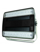 HypaLUME LED 24-48V DC