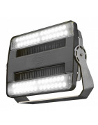 HypaLUME LED Serie 260-300 Watt