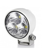 Module 70 LED Serie IV 21 Watt