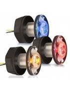 LED Livewell Lamps