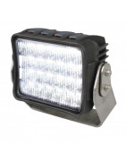 AS5000 LED Serie 60 Watt